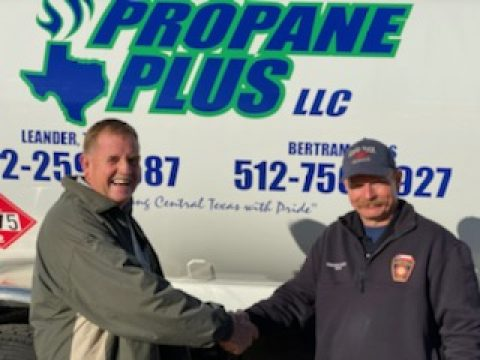 Propane-Plus Station-6-Hazmat-Meeting-Shaking-Hands